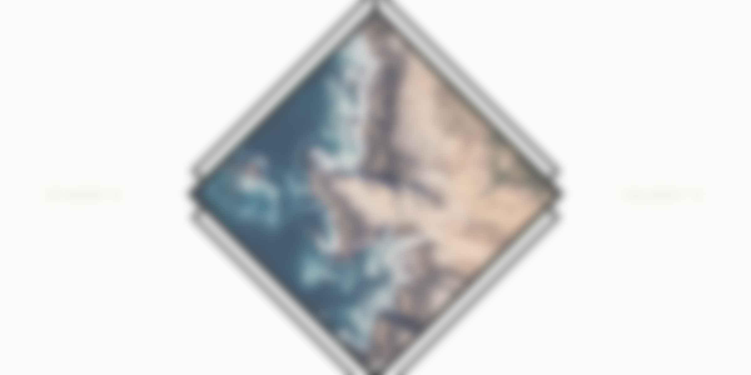 Destiny - Instrumental by Generdyn | Song License