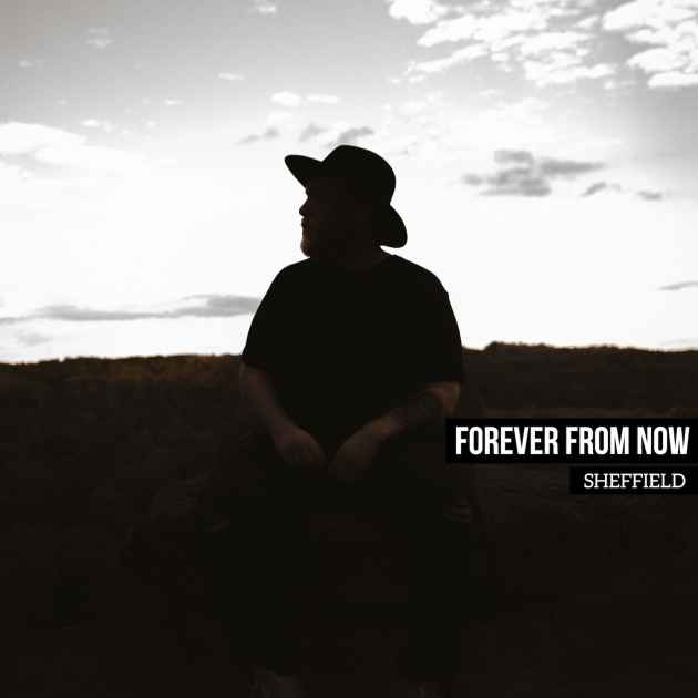 Forever From Now by Sheffield | Song License