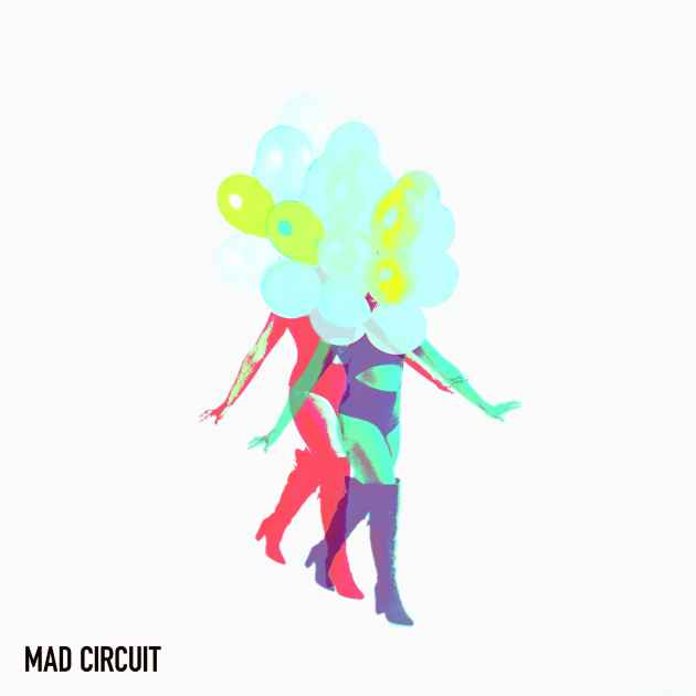 My Fit by Mad Circuit | Song License