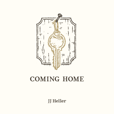 Coming Home An Album By Jj Heller Musicbed