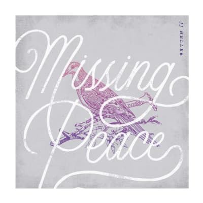 Missing Peace An Album By Jj Heller Musicbed