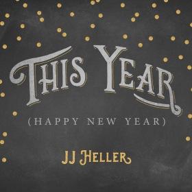 Jj Heller Music Licensing Musicbed