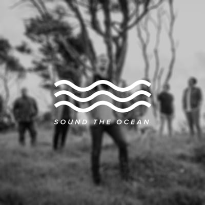 Spring - Instrumental by Sound The Ocean | Song License