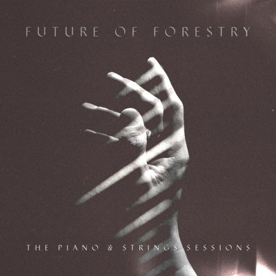 You (Piano & Strings) - Instrumental by Future of Forestry | Song
