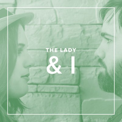 It's Magic by The Lady & I   Song License
