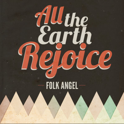 Theres a Song in the Air - Instrumental by Folk Angel | Song