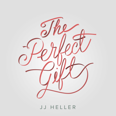 The Perfect Gift by JJ Heller | Song License