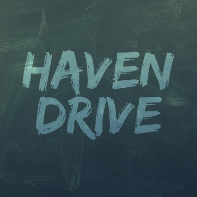 Lights Down Low (Acoustic Version) by Haven Drive | Song License