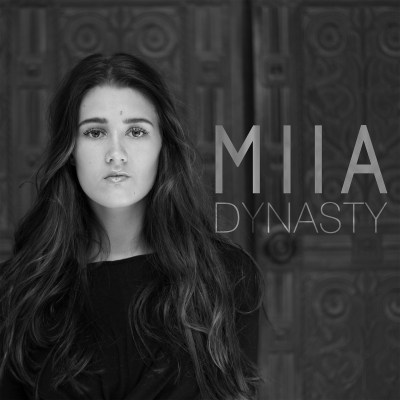 Dynasty by MIIA | Song License