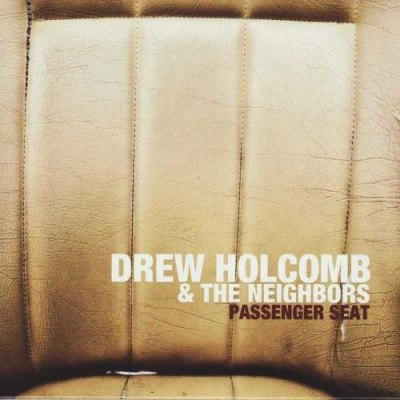 Late Night Drama Queen by Drew Holcomb and the Neighbors | Song License