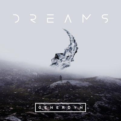 Dreams feat  Eebee by Generdyn   Song License