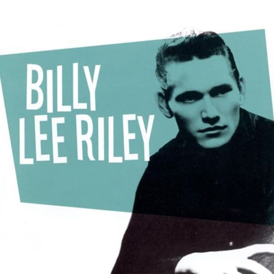 Trouble Bound by Billy Lee Riley | Song License
