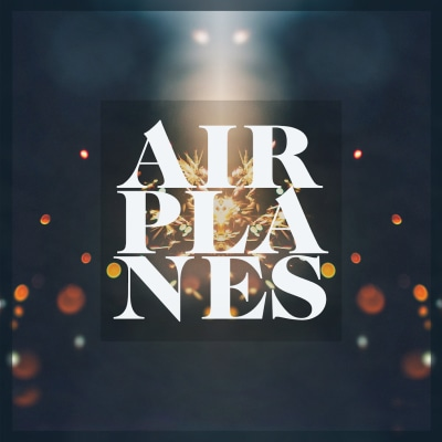 Times by Airplanes | Song License