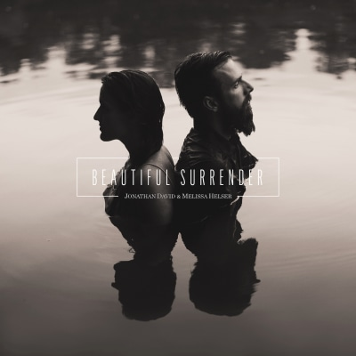 First Love - Instrumental by Jonathan David & Melissa Helser