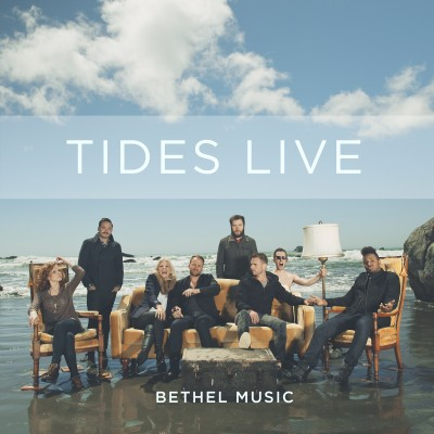 Give Me Jesus (Live) - Instrumental by Bethel Music   Song