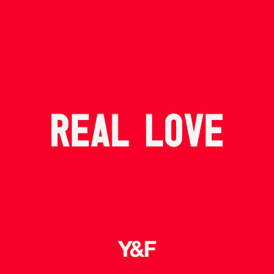 Real Love - Instrumental by Hillsong Young & Free | Song License