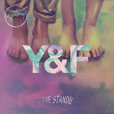 The Stand - Instrumental by Hillsong Young & Free   Song License