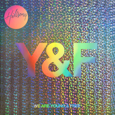 Alive by Hillsong Young & Free | Song License