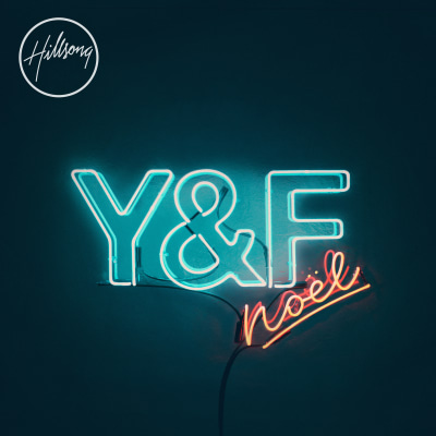 Noel - Instrumental by Hillsong Young & Free | Song License