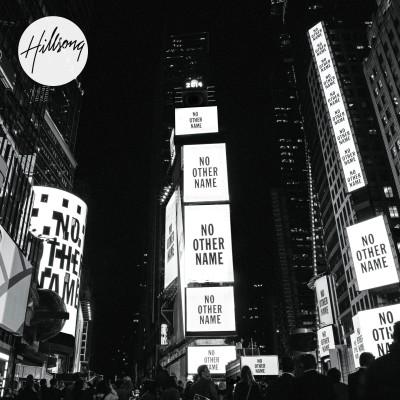 Calvary - Instrumental by Hillsong Worship | Song License