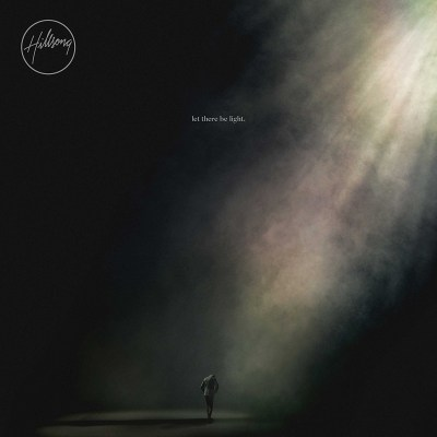 What A Beautiful Name - Instrumental by Hillsong Worship