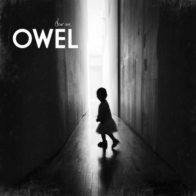 Pale Soft Light - Instrumental by OWEL | Song License