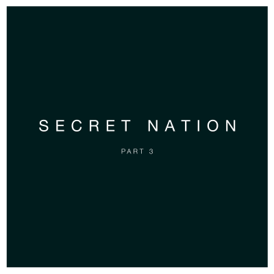 Take My Hand by Secret Nation | Song License