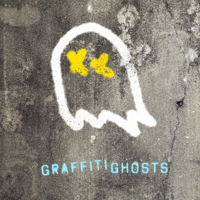Playing With Fire - Instrumental by Graffiti Ghosts | Song