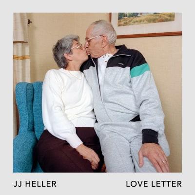 Love Letter - Instrumental by JJ Heller | Song License