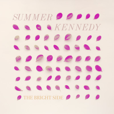 Feel Alive by Summer Kennedy | Song License