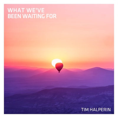 Best Part By Tim Halperin Song License