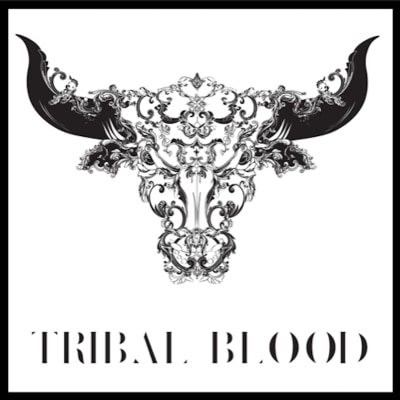 Supernatural by Tribal Blood | Song License