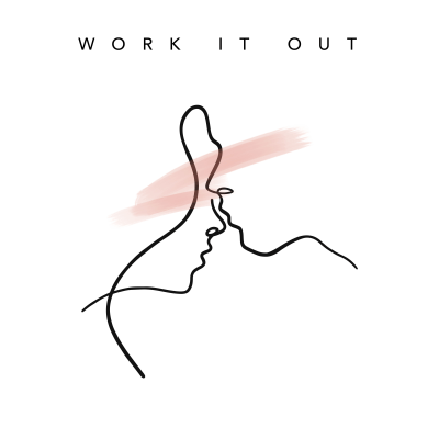 Work It Out - Instrumental by Effee | Song License