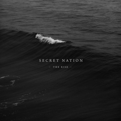Everything by Secret Nation | Song License